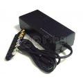 Универсално зарядно за лаптоп за 220V | 172388 - 286510