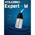 Уред за състаряване на алкохол Волкано Експерт М | 172389 - 286511