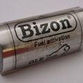 Руско гориво спестяващо устройство Бизон | 172394 - 286538
