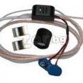 Микро слушалка за GSM 2бр | 172405 - 286597