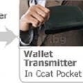 Микро слушалка и трансмитер за радиостанция | 172406 - 286603