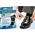 Eластични компресионни чорапи Magic Socks | 172421 - 286627
