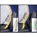 Анатомична облегалка за кръст Lumbar Support | 172422 - 286633