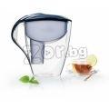 Кана за пречистване на вода Dafi Atria Classic с брояч | 172425 - 286650