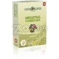 Витални гъби Megavital Complex 7 гъби 3 антиоксиданта | 172450 - 286714