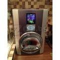 Автомат за филтрирана и пречистена алкална Жива вода | 172455 - 286724