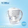 Кана за алкална вода за филтрирана и минерализирана вода | 172456 - 286730