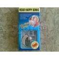 Комплект от 2 бр слухови апаратчета Еър Зуум и Happy Sonic | 172461 - 286760