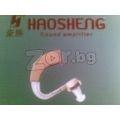 Слухово апаратче Haosheng | 172465 - 286777