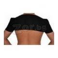 Турмалинов нараменик за болки в раменете и гърба | 172466 - 286783