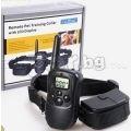 Електронен нашийник за дресировка на кучета телетакт | 172542 - 287071