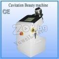 Yu wei кавитационен уред за отслабване и срещу целулит | 172546 - 287082