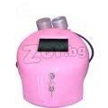 Кавитация вакуум за козметични салони и домашна употреба | 172547 - 287085