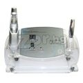 Професионален апарат за безиглена мезотерапия F 49 | 172551 - 287096