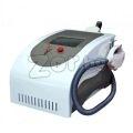 Професионална техника за козметичнисалони IPL система | 172555 - 287106