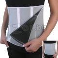Slimming belt регулируем колан за отслабване със сауна ефект | 172558 - 287116