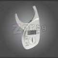 Калипер дигитален уред за измерване на подкожни мазнини | 172561 - 287131