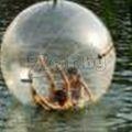 Зорб надуваема топка за вода За търкаляне във водата | 172564 - 287144
