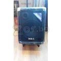MBA S 10 караоке уредба с безжичен | 172570 - 287178