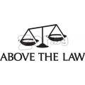 Kонкурс за административни съдии 2015г материали за самоподготовка | 176584 - 293617