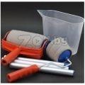 Пейнт Ролер комплект валяци за бързо боядисване | 179451 - 298122