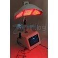 Уред за фотодинамична терапия | 185816 - 308176