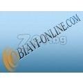 http obiavi online com Национален Сайт за безплатни и вип обяви | 188931 - 313889