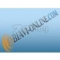www obiavi onine com Национален Сайт за безплатни и вип обяви | 189405 - 314640