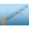 www obiavi onine com Национален Сайт за безплатни и вип обяви | 189406 - 314641