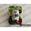 Уред за борба с хлебарки и други насекоми Riddex Quad | 194868 - 323593