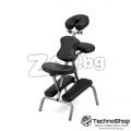 Стол за масаж | 194874 - 323627