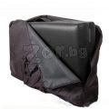 Чанта за масажна кушетка | 194881 - 323662