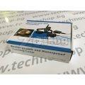 Електронен нашийник за обучение на куче водоустойчив | 194883 - 323670