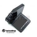 Видеорегистратор за автомобил DVR   206668 - 340657