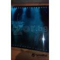 Евтино рекламно LED табло бюджетен модел | 206670 - 340667