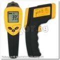 Безконтактен технически термометър | 206683 - 340700
