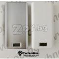 Батерия за бързо зареждане Power Bank 20800 mAh | 206684 - 340704