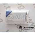 Външна батерия за спешно зареждане Power Bank 12 000 mAh | 206685 - 340709