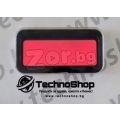 Външна батерия за спешно зареждане Power Bank 5 200 mAh | 206689 - 340724