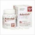 Adestab за стабилизиране и профилактика на артериалното налягане   206698 - 340749