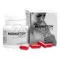 Мамитон за женската репродуктивна система   206715 - 340766
