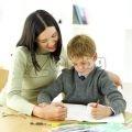 Детско юношески психолог консултации и | 207555 - 342147