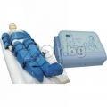 Лимфомат апарат за лимфен дренаж | 217519 - 355878