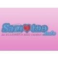 http samotno info сайт за безплатни обяви запознанства | 224482 - 365993