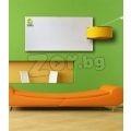 Крачета за инфрачервени нагреватели модели P900G и P900E | 226369 - 369274