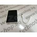 Соларна външна батерия за спешно зареждане power bank 50 000 mАh | 226382 - 369325