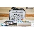 Уред за диамантено микродермабразио нов модел | 226385 - 369332