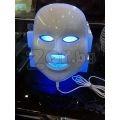 Козметична LED маска за лице Маска за фотодинамична терапия | 226399 - 369367