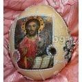 Домашен иконостас за Божия закрила богатство успехи любов и щастие | 239975 - 392903