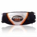 Вибро колан с термо ефект vibro shaper | 242892 - 396300